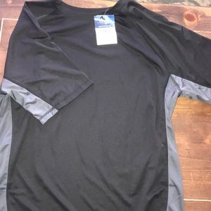 Other - New with tags men swim shirt